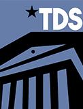 Texas Defender Service logo